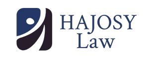 HAJOSY Law