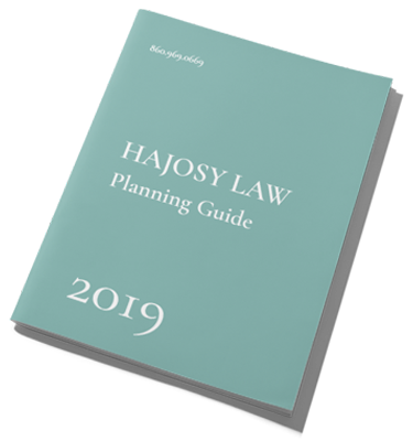 JAJOSY LAW Planning Guide 2019